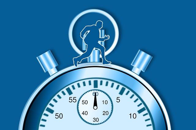 stopwatch-2062098_640
