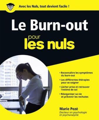 Burn-out-Pour-les-Nuls