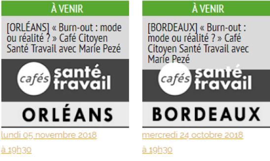 Café théma Marie Pezé 2018.PNG