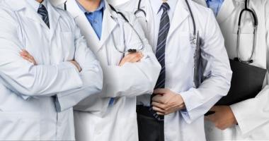 Entre émotion & crise de la liberté : quelles perspectives du Management à l'Hôpital ? Frédéric SPINHIRNY nous livre ses réflexions (partie 2/2)
