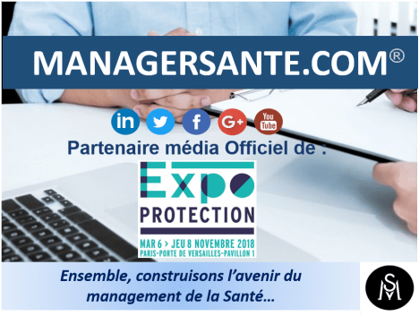 Partenariat managersante 2018 Paris EXPO PROTECTION 2018 Version 1 .pdf