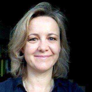 Stéphanie CARPENTIER (EXPERT)