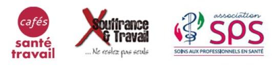 Trois-logos