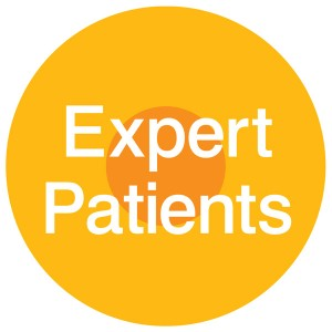 expert-patient-300x300