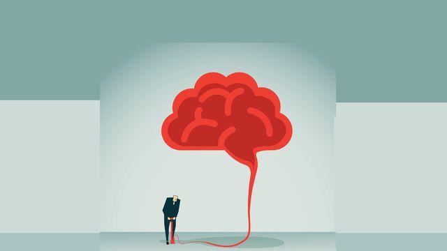 intelligence-emotionnelle-1600-cerveau-lentreprise_5610589
