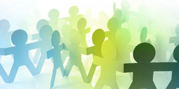 entreprises-solidaires-affichez-votre-utilite-sociale