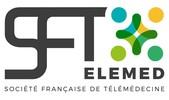 sft-logo-couleurs