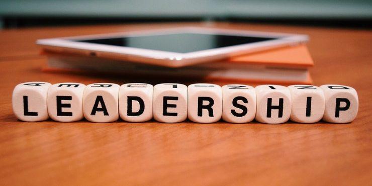 Quid du Leadership par l'humilité dans les Etablissements de Santé? Par Stéphanie CARPENTIER (PhD)