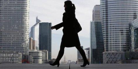 l-ecart-des-salaires-femmes-hommes-ne-baisse-plus (1)