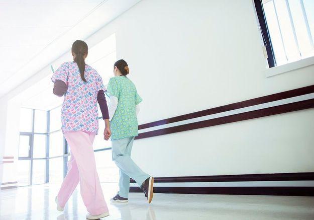 Comment de telles violences sexistes et sexuelles en milieu gestionnaire sont-elles possibles ? L'histoire de 3 serveuses du self d'un Hôpital (dernière partie), décrite par Marie PEZE