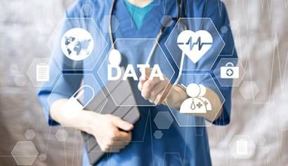 health-data-hub-laboratoire-exploitation-donnees-de-sante-540x312