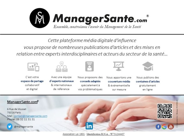 Flyer ManagerSante 11 09 2019