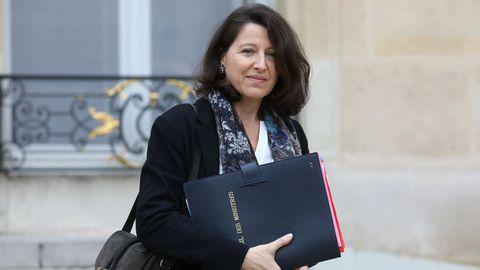 la-ministre-des-solidarites-et-de-la-sante-agnes-buzyn-a-paris-le-6-fevrier-2019_6152056