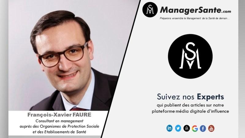 François-Xavier FAURE 2