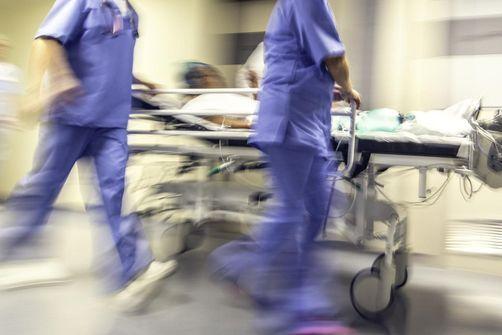 Loi-sante-quelles-sont-les-attentes-des-Francais-dans-le-secteur-hospitalier