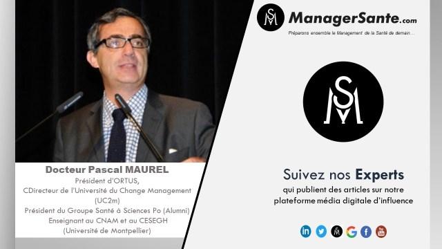Docteur Pascal MAUREL