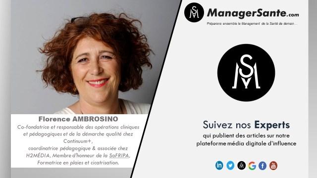 Florence AMBROSINO2