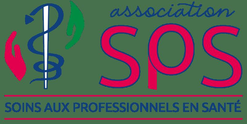 Logo-SPS-ok