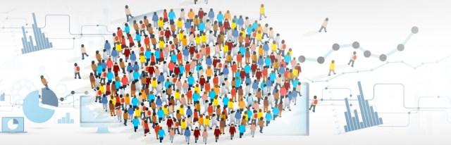 marketing-social-utiliser-le-living-lab-dunod