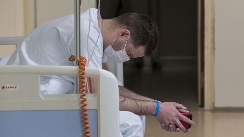 soignants_fatigue_repos_coronavirus_confinement_risque_marseille-4747482