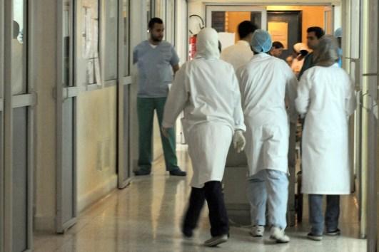 7800338411_des-infirmieres-dans-un-hopital-illustration