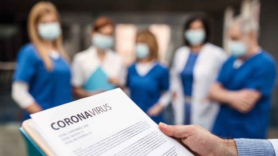 coronavirus-covid-19-quel-droit-de-retrait-pour-l-agent-hospitalier-risque-sanitaire-risq