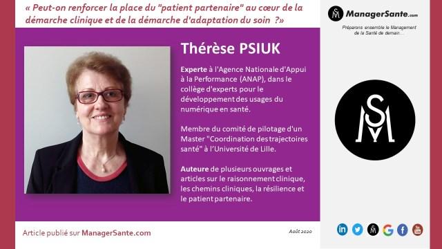TROMBINOSCOPE2 Thérèse PSIUK, 08 2020