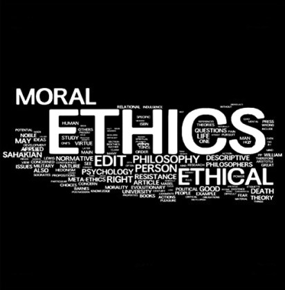 ethique-referencement