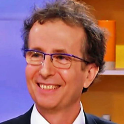 Docteur Stéphane GAYET (PhD)