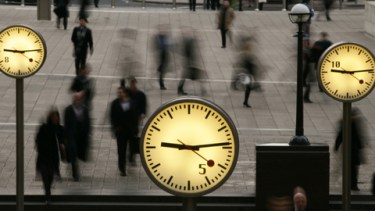 emploi-city-londres-horaires-heure_606781