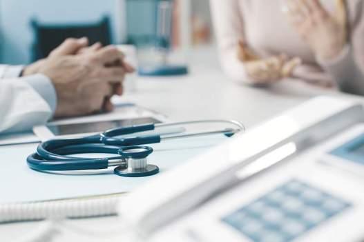 consultation-medicale-800