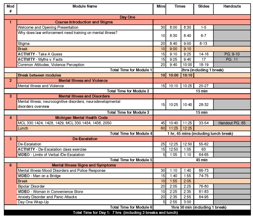 mmhc-agenda-101217-final_page_1.png