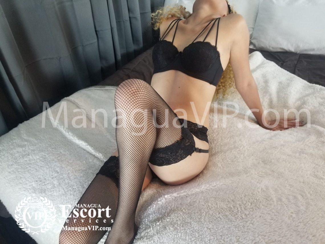 No need to be shy with me – Tiffany #NSFW #MANAGUAVIP