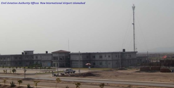 civil-aviation-office-buildings-new-islamabad-airport