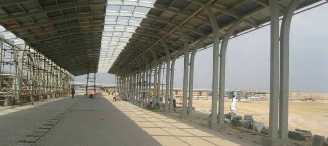 new-islamabad-international-airport-development-work