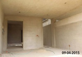 Bahria Homes Karachi Images from Interior