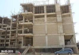 Bahria Hopital in Bahria Town Karachi