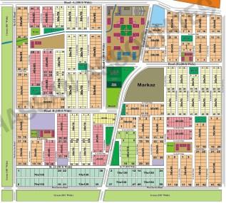 d17-islamabad-map