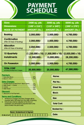 payment-schedule-of-gulberg-greens