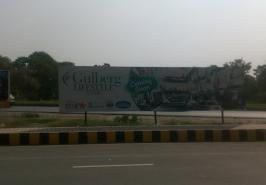 Gulberg-Greens-Islamabad-Pictures-21