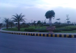 Gulberg-Greens-Islamabad-Pictures-14
