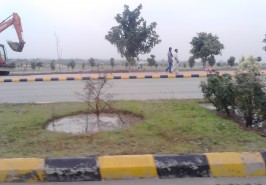 Gulberg-Residencia-Islamabad-Pictures-122