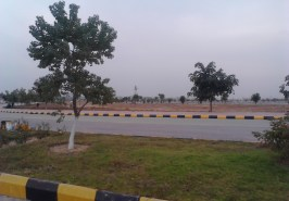 Gulberg-Residencia-Islamabad-Pictures-101