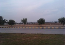 Gulberg-Residencia-Islamabad-Pictures-96