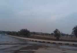 Gulberg-Residencia-Islamabad-Pictures-90