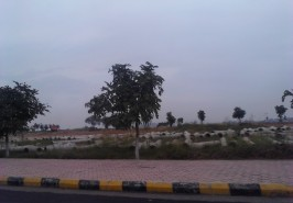 Gulberg-Residencia-Islamabad-Pictures-57