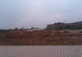 Gulberg-Residencia-Islamabad-Pictures-59