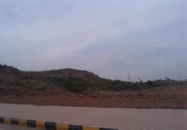 Gulberg-Residencia-Islamabad-Pictures-54
