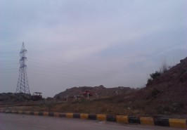Gulberg-Residencia-Islamabad-Pictures-51