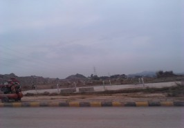 Gulberg-Residencia-Islamabad-Pictures-46